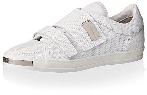 alessandro-dellacqua-mens-gibson-double-strap-low-top-sneaker-white-435-m-eu-105-m-us