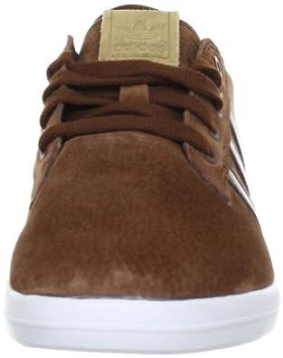 adidas Originals adi Kiel G60580 Herren Sneaker