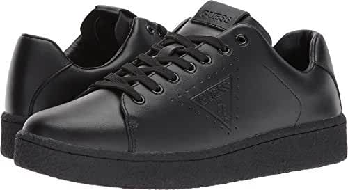 Guess Men's Athos Sneaker