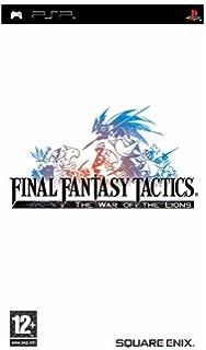 final fantasy dimensions 2 apk mania