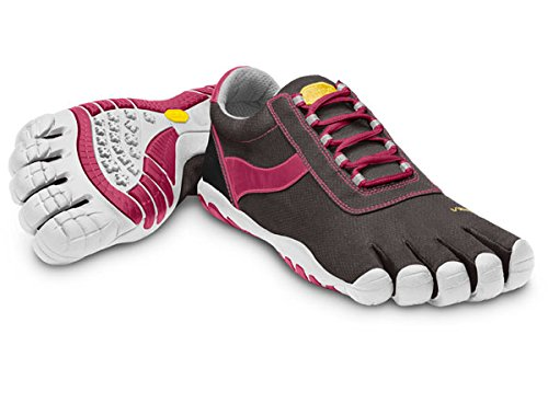 Vibram FiveFingers Womens Speed XC Athletic Shoes