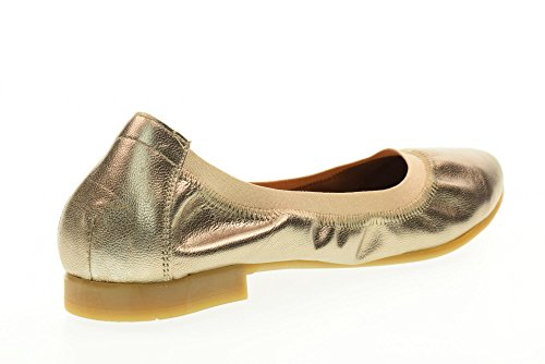 Gioseppo Chaussures Chaussures 39895 Rossella 42 Bronze Gioseppo Ballerine drrqEw