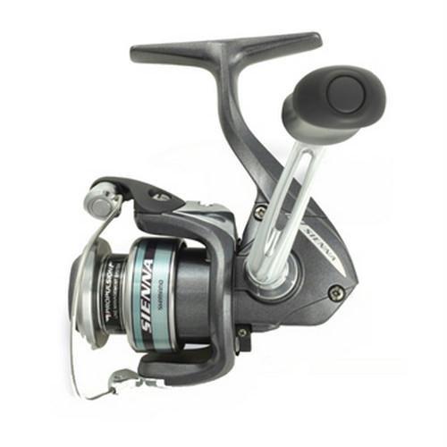 shimano fishing reels spinning - 6