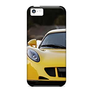 Fashion Design Hard Case Cover/ AwxIw10285Glxrt Protector For Iphone 5c