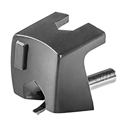 Stanton N500 Replacement Stylus For Stanton 500 V3 Cartridges