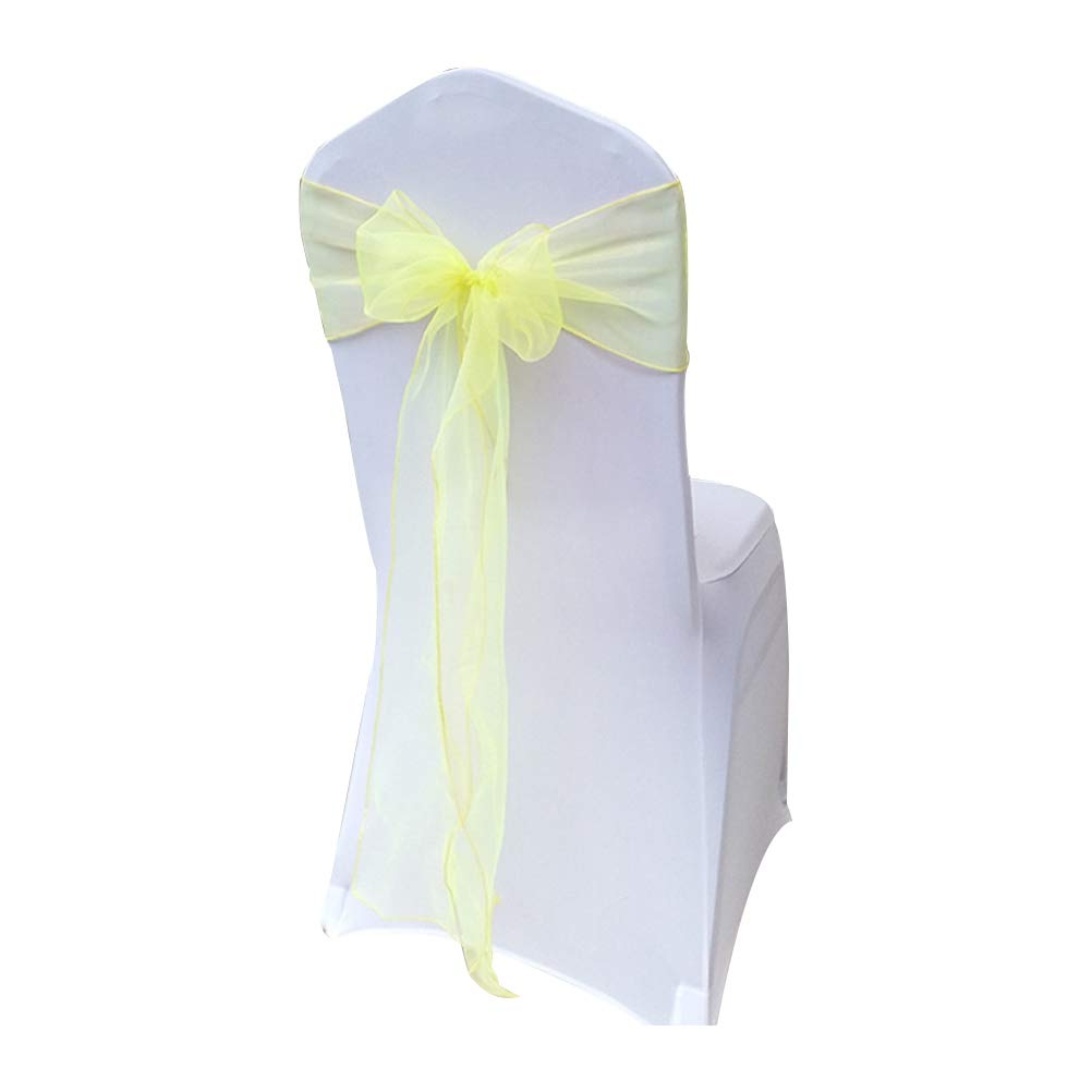 supvox silla cinta Sin corbata silla de pared Sash para ocasiones ...
