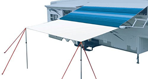 Best RV Awnings of 2020 - Top Models Reviewed - RV Expertise