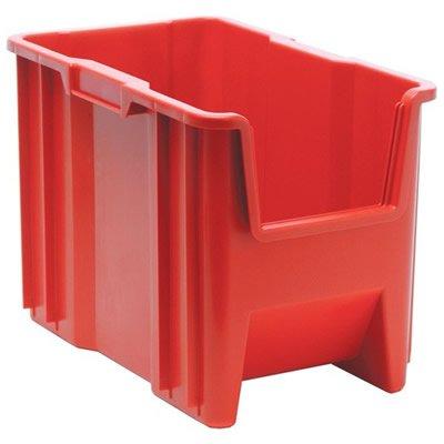 Quantum Giant Stack Container - 2