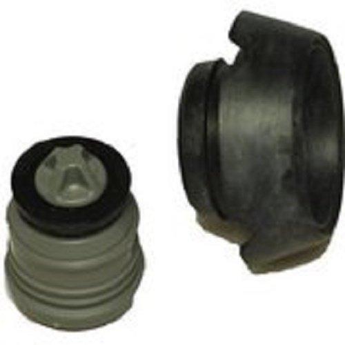 hoover steam vac valve - 3