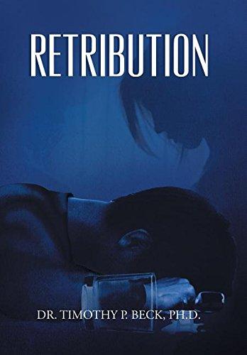 Download Retribution ebook