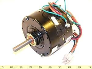 F42d29a50 Replacement Room Air Conditioner Motors