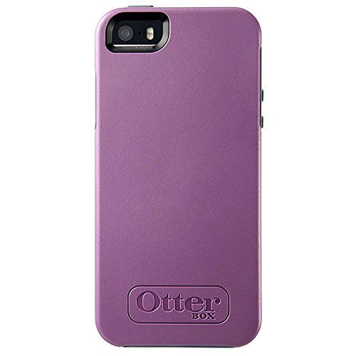 Otterbox Cell Phone Case iPhone