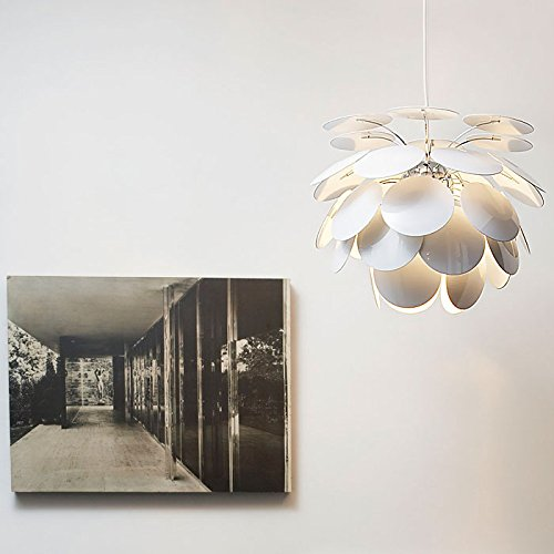 Discoco Light Pendant