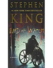 End of Watch: A Novel (Volume 3)