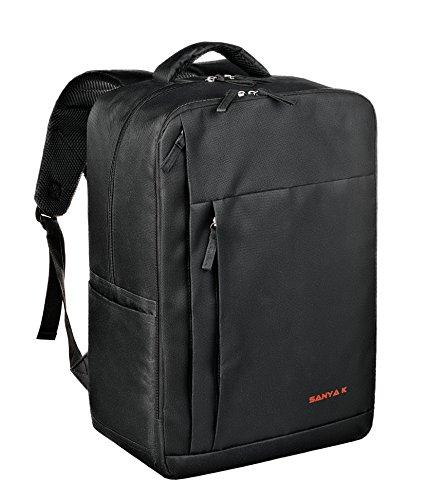 sanya-k-travel-backpack-for-men-women-teens-backcountry-knapsack-bag-for-travel-domestic-abroad