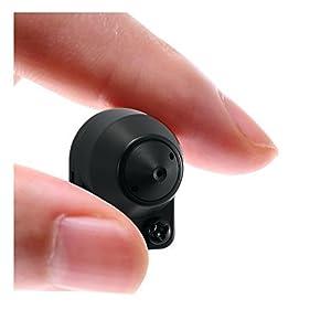 15 Best-Selling Wireless Spy Cameras - VueVille
