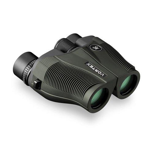 vnq 1026 vanquish binoculars