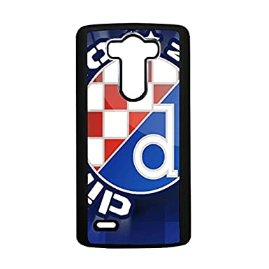 Fashion Classic Phone Casecute Gnk Dinamo Zagreb Logo Cell
