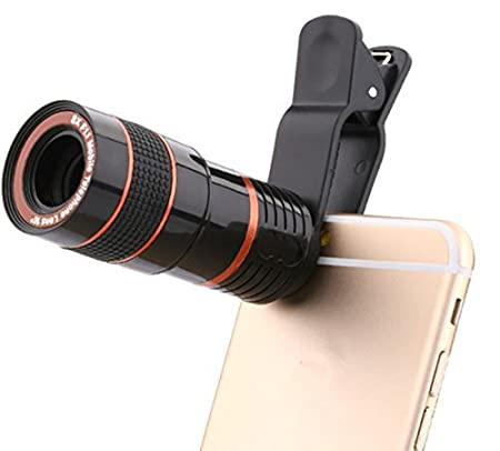 Zoom_lens_for_smartphone