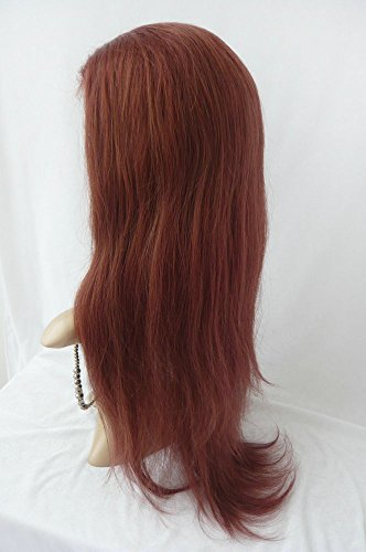 sina-beauty-new-16-inch-straight-human-hair-lace-wig-33-peruvian-straight-front-lace-wig-130-density