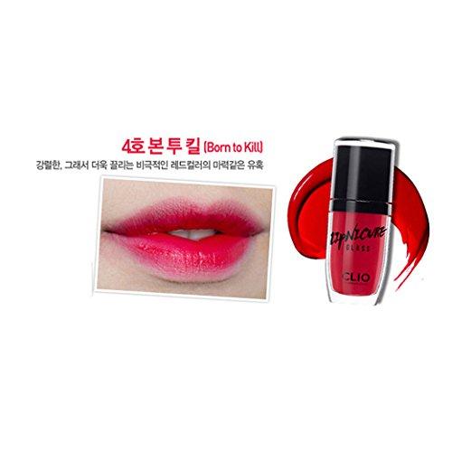 Clio-Virgin-Kiss-Lipnicure-Glass-Lipstick