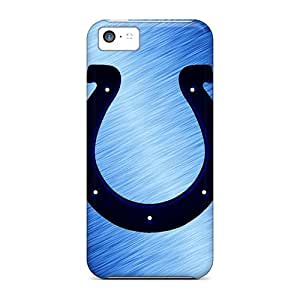 High-quality Durable Protection Cases For Iphone 5c