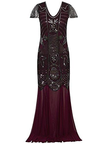 edwardian style tea dresses - 3