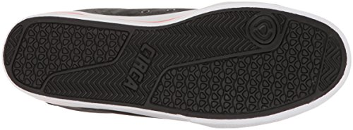 PC Shoe Plaid C1RCA White AL50 Men's Skate Black 6wwEpqa