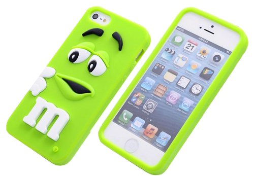 coque mms iphone 8
