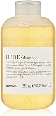 Davines Dede Shampoo, 8.45 Fl Oz