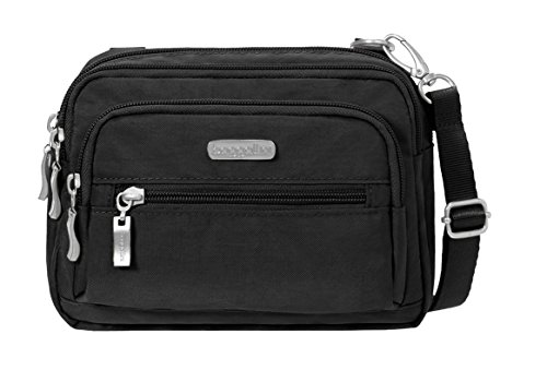 baggallini-triple-zip-crossbody-travel-bag-black-one-size