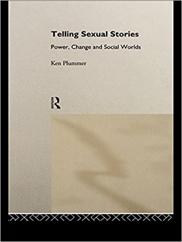 Different sexual worlds second edition