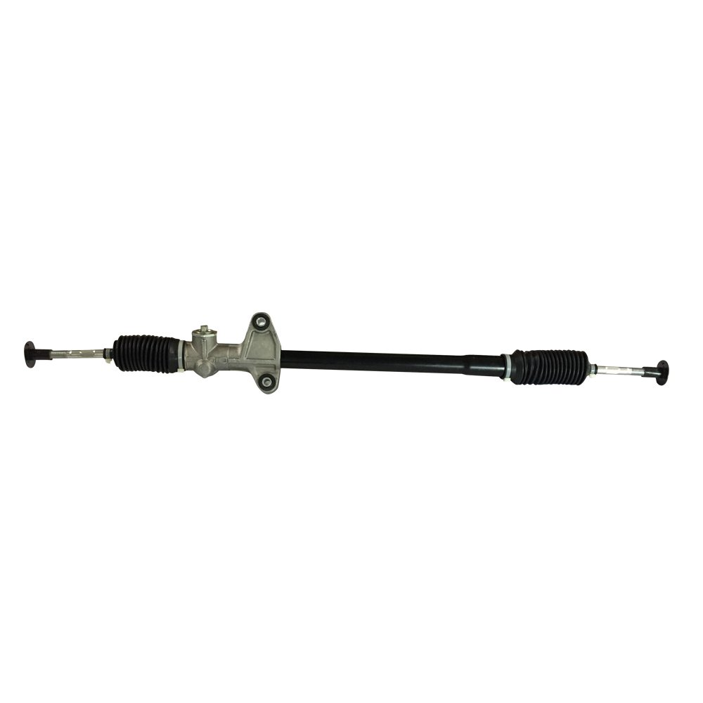 2007-2009 Saturn Aura Rack Pinion OE-Quality New Electronic Power Steering Rack and Pinion Assembly DRIVESTAR 2727 Rack and Pinion for Selected 2004-2012 Chevy Malibu 2005-2010 Pontiac G6