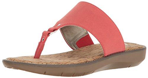Aerosoles Cat A2 by Women's Cool Cat Aerosoles Platform Sandal B01MSBS667 Shoes ca56f3