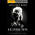 Lethal Sin (Dangerous Games Book 1)