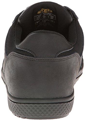 Pictures of KEEN Utility Men's Destin Low PTC Work Shoe 9.5 M US 8