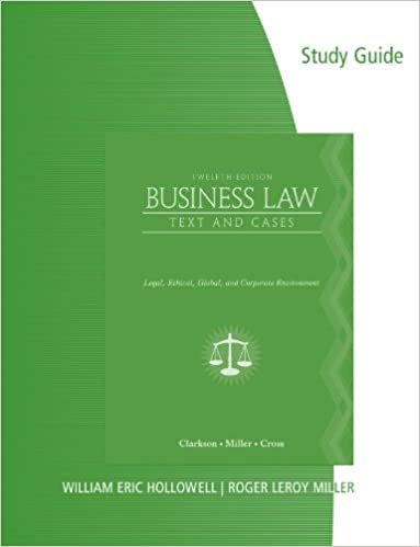 TB,Bus Legal,Ethcl,Glbl Env
