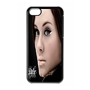 Generic Case Adele For iPhone 5C POA2218595
