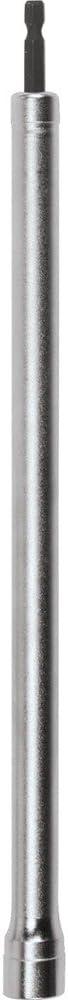 Makita B-43315 Hollow Socket, 9/16 x 12-Inch