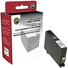 Lexmark 14N1615 / Lexmark #150XL Cyan Replacement InkJet Printer Cartridge by West Point for the Lexmark Impact S315 / Interpret S415 / Intuition S515 / PRO715 / PRO915 InkJet Printers (up to 700 Yield). TAA Compliant
