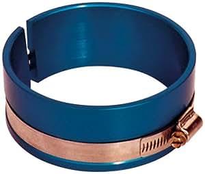 Proform 66766 Blue Adjustable Piston Ring Compressor