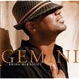 McKnight, Brian : Gemini