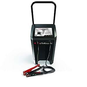 Amazon.com: Schumacher SC1285 - Cargador de batería ...