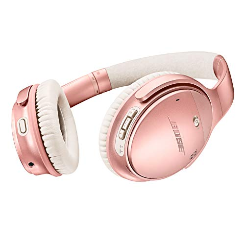 Top 10 recommendation wireless headphones for kids rose gold for 2020