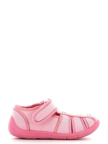 Chicco 01047765 100 Hausschuhe Kind Pink