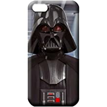 Skin Phone Covers Star Wars Detours Colorful Case iPhone 7 Plus