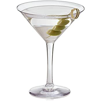 Amazoncom Martini With Olive Glass Fake Drink Fake Food Martini