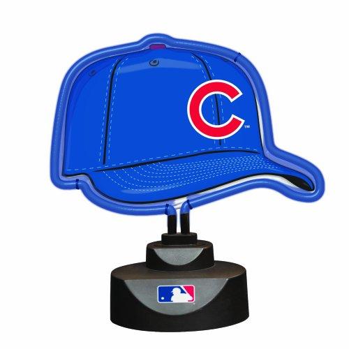 The Memory Company MLB Mens Neon Cap