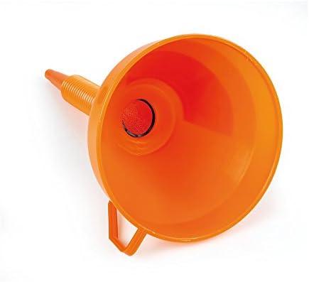 Lampa 40833/Trichter 160/mm