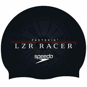 Speedo LZR Racer - Gorro de natación